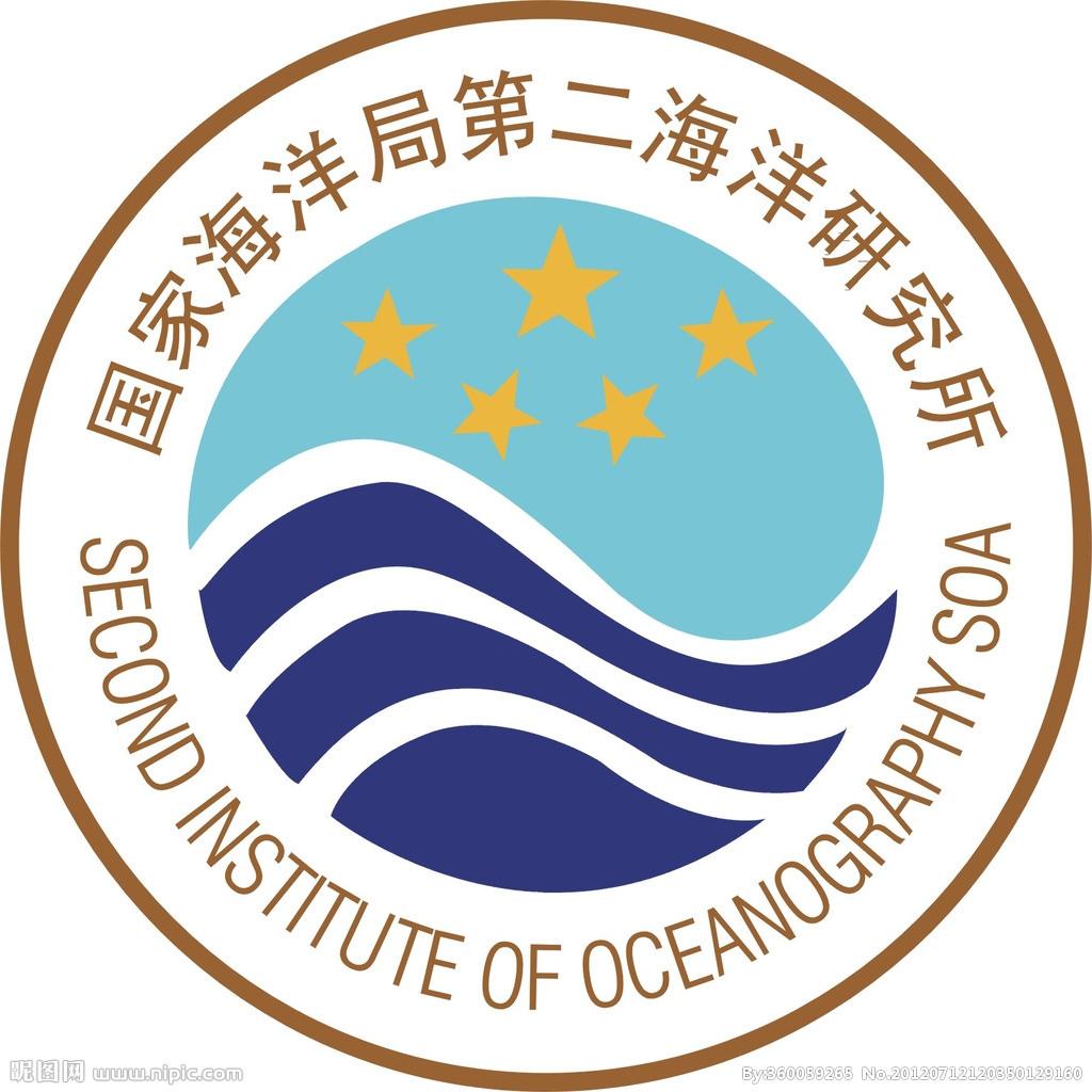 国家海洋局第二海