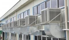 企业空调维修保