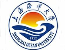 上海海洋大学实验