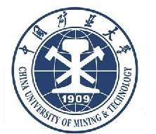 中国矿业大学低温