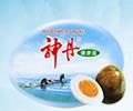 湖北神丹健康食品